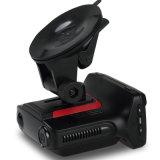 Radar de Velocidade HD Triple Dog Eletrônicos Gravador de condução GPS integrado
