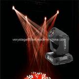 최신 판매 230W 7r Sharpy Gobo 광속 세척 이동하는 맨 위 빛