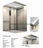 Isuzu ascenseur avec des prix concurrentiels en Chine