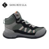 Армии ботинки, спортивные ботинки, оптовая продажа спортивные ботинки и туфли на открытом воздухе, в поход Boot