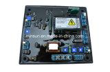 Stabilisateur automatique de rechange de tension des pièces AVR Sx440 de générateur de Stamford