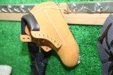 Lockstitch informatizado de aguja simple máquina de coser