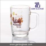 14ozclear Kaffeetasse (GB094214)