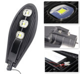 Poder superior da luz de rua do diodo emissor de luz da qualidade do AAA com baixo preço