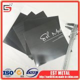 ASTM B708 0.08 순수한 탄탈 포일