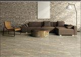 600x600mm de cerámica esmaltada pared y baldosa de Foshan