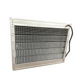 alloggiamento di alluminio di alto potere dell'indicatore luminoso di inondazione del driver LED di 900W Meanwell