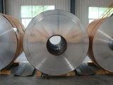 L'ailette en aluminium peut être employée pour le climatiseur