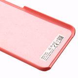 Accessoires neufs de téléphone mobile d'arrivée pour la caisse de téléphone de silicones de la note 4 de Xiaomi Redmi pour la note 4 de Xiaomi