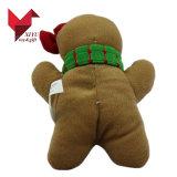 Crie o seu próprio animal recheadas de brinquedo bonecos de pelúcia personalizada