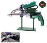 Инструмент сварочного аппарата Obt для пластичного материала