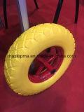الصين مصنع كثير أنواع [بو] زبد عجلة
