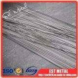 Провод титана ранга 2 ASTM B863 для анода