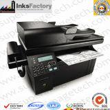 A4 Drucker HP-Laserjet