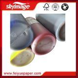 Tinta de Sublimação de chineses para o pólo bandeira de fibra de vidro