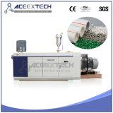 Hohe leistungsfähige PET Rohr-Strangpresßling-Maschinen-Zeile