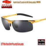 8177 homens que montam óculos de sol polarizados esporte