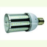 Sostituire l'indicatore luminoso del cereale della via NASCOSTO Mhl di HPS 36W LED
