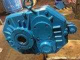 Ws300 Sicoma Welle-Montage-Getriebe für Förderband