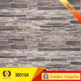 Строительный материал гранитной плиткой пол плиткой каменной плиткой BF36623