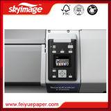 F7280 Impresora de sublimación de tinta para la impresión digital
