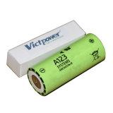 Batteria di ione di litio ricaricabile delle 26650 batterie LiFePO4 per l'automobile elettrica
