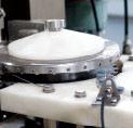 [كغف20] قنّينة سائل [فيلّينغ-ستوبّلينغ] آلة لأنّ [فرمسوتيكل] ([كغف20])