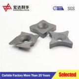Herramienta de minería de carburo de tungsteno de Zhuzhou