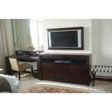 Quarto de hotel de design simples armário de TV (ST-02)