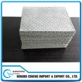 Universalsorbent-Fabrik-Fußboden-Wasser-Öl-Absorptionsmittel-Matten