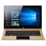 FAVORABLE 11.6 PC de la tablilla de Windows 10 de la pulgada de Onda Obook 11