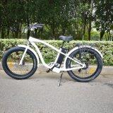 مطرقة سمين إطار العجلة [500و] ثلج [إ] درّاجة