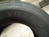 TBR ermüdet breite Unterseiten-Reifen 435/50R19.5