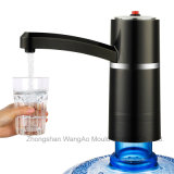 China fornecedor 5 Galão garrafa bomba eléctrica de água portátil Mini para Home