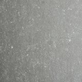 モロッコの非セメントのスリップの屋外の磁器の床タイル