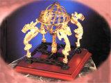 Colecciones - Esfera Armillary