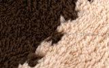 EVA la lecture de taekwondo en daim personnalisé Jigsaw le tapis de plancher