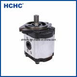 La Chine Cbtcb petite pompe hydraulique à engrenages pour Heli chariot élévateur à fourche