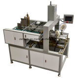 آليّة [جفت بوإكس] أربعة ركن يلصق آلة ([زس-400])