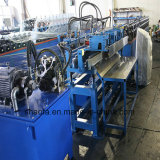 Горячие профили потолка Drywall сбывания строя крен продукта формируя машину