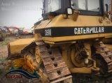 使用された猫D5mのクローラーブルドーザーの幼虫D5K D5n D5h