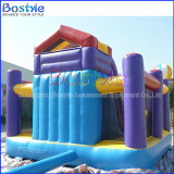 Parque de diversões inflável de Bostyle para a venda