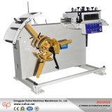 [دكيلر] مقوّم انسياب مغذّ آلة في ال [أم] كبريات ذاتيّ اندفاع ([روس-300ف])