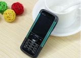 Первоначально мобильный телефон Hotsale дешевый для варианта варианта Smartphone Европ среднего восточного на Nokia 5000