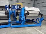 полноавтоматический бумажный поднос яичка 2000PCS/H формируя Machine