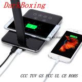 Зарядное устройство для мобильных устройств беспроводной связи светодиодный индикатор записи в таблице лампу без строба
