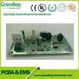 SMTおよびすくいのためのOEM PCBアセンブリサービス