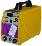 Besnoeiing-40 Mosfet 220V de Scherpe Machine van het Plasma van de Lucht van de Omschakelaar
