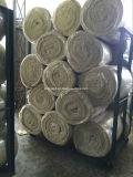 Rockwool umfassender Isolierungs-Felsen-Wolle-Zudecke-Vorstand