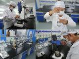 99% aktiver Zufuhr-Grad des Zink-Oxid-(ZnO) für Gummimaterial/Katalysator/Helfer